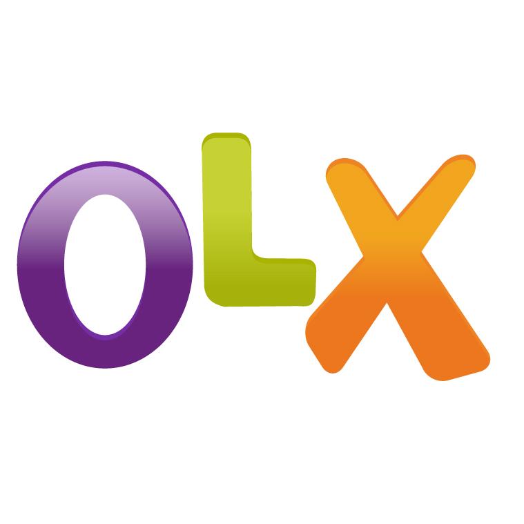 olx.pl Aukcje dotyczące mojej twórczości malarskiej na olx.pl